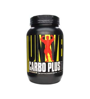 Universal-Nutrition-Carbo-Plus-2015
