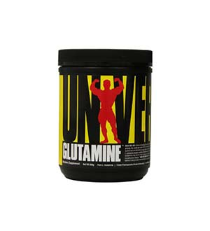 Universal-Nutrition-Glutamine-Optimum-Cellular-Recovery-2015