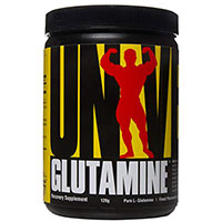 Universal Nutrition Glutamine Optimum Cellular Recovery