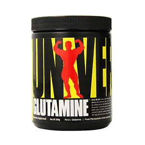 Universal Nutrition-Glutamin-Optimum-Cellular-Recovery-
