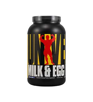 Universal-Nutrition-Milk-and-Egg-2015