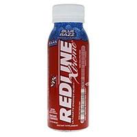 Vpx Redline Xtreme Rtd