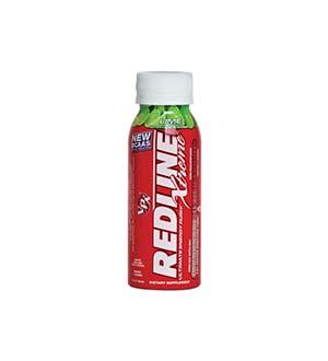 VPX-Redline-Xtreme-RTD
