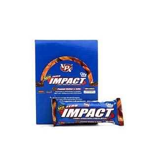 VPX-Zero-Impact-Bars-2015