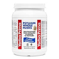 Yerba-Prima-psyllium-Koko-Akanat-Colon-puhdistusaine