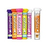 Zipfizz-Energy-Drink-s