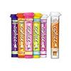 Zipfizz-Energy-Drink-ите