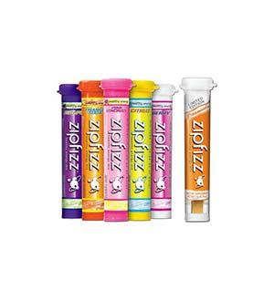 Zipfizz-Energy-Drink