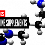 Top 10 Arginine Supplements for 2016 – Best L-Arginine Products