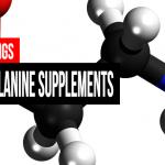 Top 10 Beta-Alanine Supplements – Best of 2016