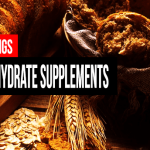 Best Carbohydrate Supplements for 2016 — Top Carb Sources