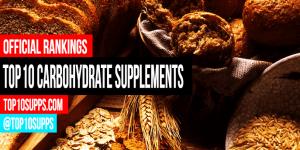 nhất carbohydrate-bổ-bạn-có thể mua