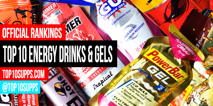 best-energy-drinks-and-gels-you-can-buy