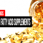 Best Essential Fatty Acid Products of 2016 — Top 10 EFAs