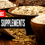 Best Fiber Supplements for 2016 — Top Natural Fiber Products