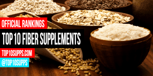 best-fiber-supplements-you-can-buy
