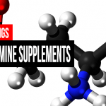 Best Glutamine Supplements for 2016 — Top 10 Glutamine Products