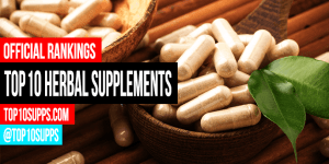 best-herbal-supplements-you-can-buy-today