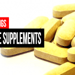 Top 10 Iodine Supplements – Best of 2016 Reviewed