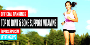 best-joint-supporto-vitamine-you-can-acquistare