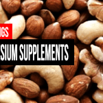Top 10 Magnesium Supplements – Best of 2016 Reviewed