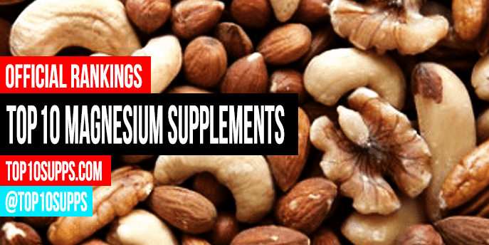 best-magnesium-supplements-you-can-buy