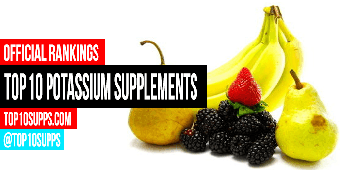 best-potassium-supplements-you-can-buy