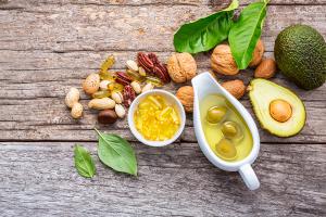 Pinakamahusay na Mga Supplement Sa Mahahalagang Fatty Acids
