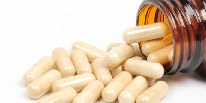 how-to-take-probiotics
