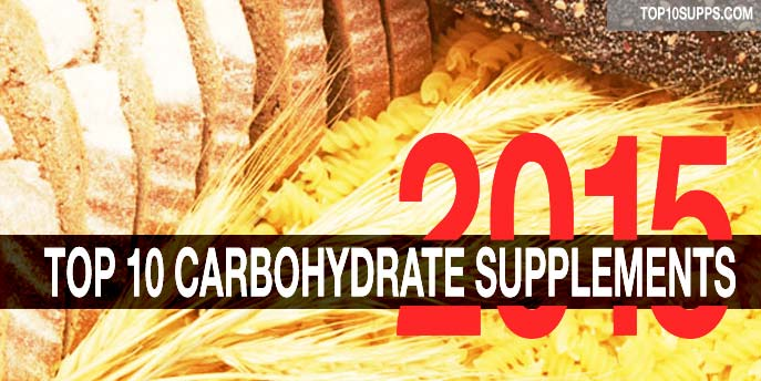 top-10-best-carbohydrate-supplements-2015