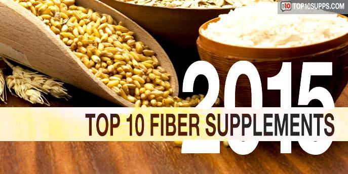 top-10-best-fiber-supplements-2015