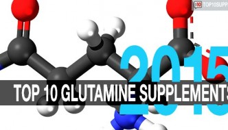 top-10-best-glutamine-supplements-2015