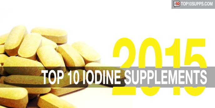 top-10-best-iodine-supplements-2015