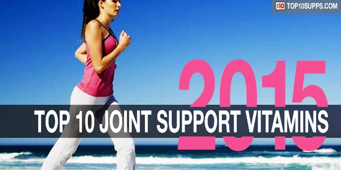top-10-best-joint-support-vitamins-for-2015