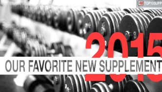 top-10-best-new-supplements-for-2015