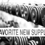 Top 10 New Supplements for 2016 — Our Favorites