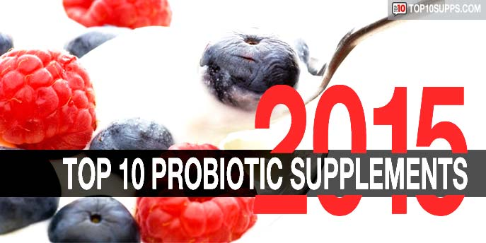top-10-best-probiotic-supplements-2015