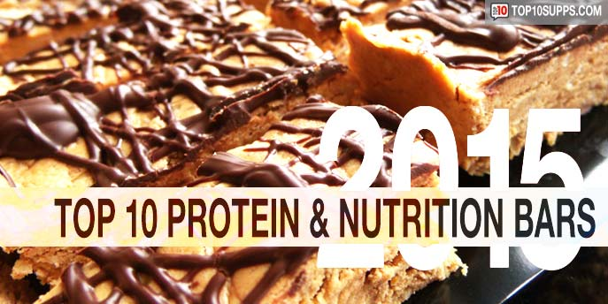 top-10-best-protein-bars-2015