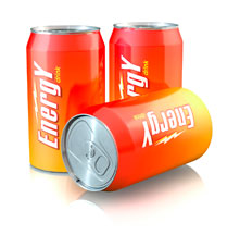 สิ่งที่เป็นที่ที่ดีที่สุดพลังงานเครื่องดื่มและเจลต่อการซื้อ