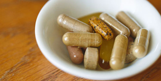 what-are-probiotic-supplements