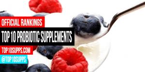 wat-is-die-beste-probiotika-aanvullings-op-die-mark-regs-nou