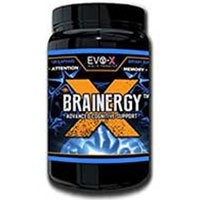 Brainergyx