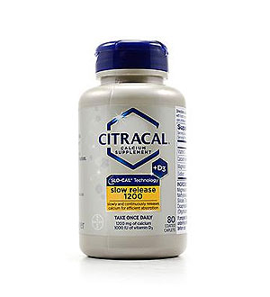 Citracal-Calcium-and-D3-Slow-Release