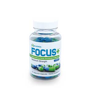 -FOCUS-plus-de Excelerol