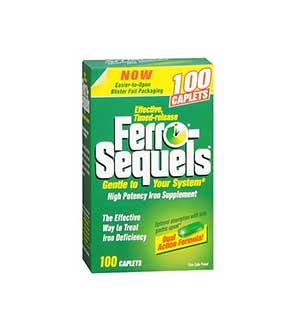 Ferro-Sequels-High-Potency-Iron-Supplement