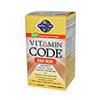 Garden-на-Life-Витамин-Code-Iron-ите