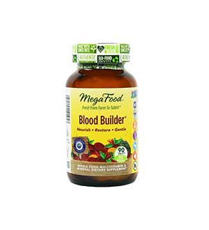 MegaFood-Blood-Builder-Tablete