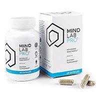 Mind Lab Pro