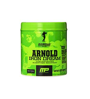 Muscle-Pharm-Arnold-Schwarzenegger-Series-Iron-Dream-Nighttime-Recovery