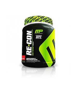 MusclePharm-RE-CON-Advanced-Recovery-Supplement